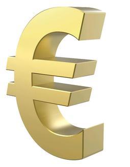 Рост делового оптимизма в Германии оказывает поддержку евро