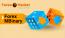 Forex-Market предлагает торговлю бинарными опционами на Forex MBinary