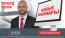 Hantec Markets анонсирует вебинары Ричарда Перри