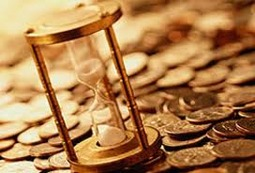 Курс доллара в нерюнгри