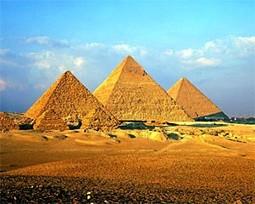 Конституция египта