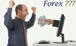 Как заработать на Форекс не торгуя?