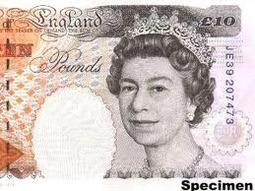 Британский фунт