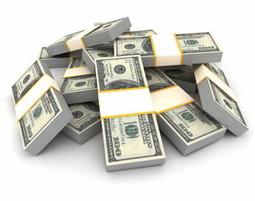 Самый дешевый курс продажи доллара
