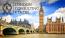 Почему выгодно инвестировать в студенческую недвижимость Британии рассказали в London Consulting