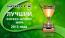 Звание лучшего Форекс-брокера мира 2015 года получила компания NordFX