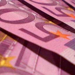 Курс евро в липецких банках