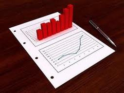 Структурный продукт: пример использования опционов в стратегическом инвестировании
