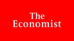 The Economist о торговой войне между РФ и Украиной