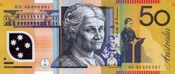 Трейдерам: направление австралийского доллара укутано туманом неопределенности?
