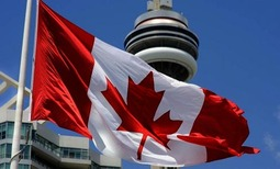 Курс канадского доллара в сбербанке