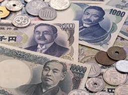 USD/JPY: почему иена зафиксировала потери против доллара?