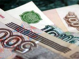 USD/RUR: курс рубля снова на подъеме?