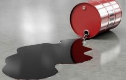 фьючерс нефти