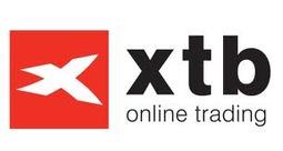 Xtb trader