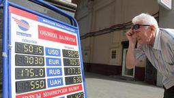 Курсы валют в обменниках алматы
