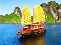 Чем Вьетнам привлекает инвесторов?