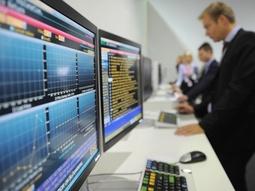 Чем завершилась неделя на российском рынке акций и какой будет следующая?