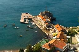 Черногория: насколько эта страна выгодна инвесторам?