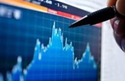 ДЕЛЬТА-КЛАСТЕРНЫЙ АНАЛИЗ - прогнозируем развороты рынка и пробитие сильных уровней
