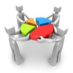Диверсификация и портфель стратегий