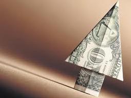 Улучшение показателей занятости в США, возможно, приведет к росту доллара