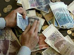 швейцарского франка