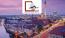 В «Dominart Real Estate» назвали доходную недвижимости в Германии