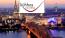 Kühhas Consulting выставили на продажу уникальную виллу в столице Австрии