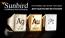 Программу обучения торговли драгоценными металлами предлагает «SunbirdFX»