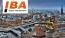 IBA Real Estate: как россияне в Берлине становятся его жителями