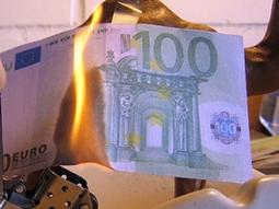 EUR/USD: чего ожидать от евро и чего опасаться?