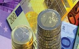 EUR/USD: стоит ли ожидать скорого восстановления?