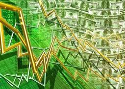 Фьючерс евро: как заработать на торговле опционами?