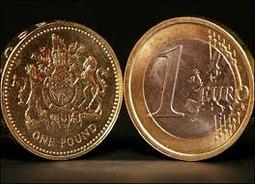 курс британского фунта
