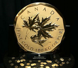 Курс доллара сша к канадскому