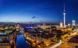 Немецкий рынок недвижимости