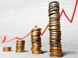 Украинцы понесли свои «долларовые» сбережения в банки