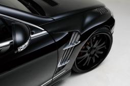 Инвесторам: стоит ли концерну Mercedes прекращать выпуск CL-Class 216?