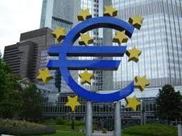 Евро/доллар: эксперты не ждут кардинальных решений от заседания ЕЦБ