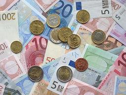 Евро не прекращает рост