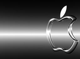 Кафедра портфельных инвестиций: как получить доходность 30% по акциям Apple?