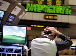 Как прошла первая фондовая неделя в США?