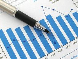 Как заработать на товарном рынке с помощью опционов?