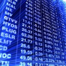 Как завершилась неделя на европейских фондовых биржах?