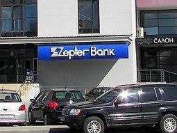 Какие банки будут заслуживать большего внимания со стороны клиентов в 2012-м?