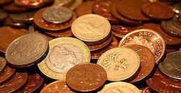 Какие новости могут поддержать положение фунта?
