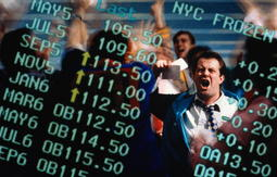 Могут ли опционы быть выгоднее торговли на Форекс?