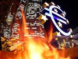 облигации еврозоны