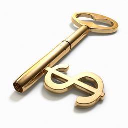 Обзор недели на форекс: американская валюта ослабевает?